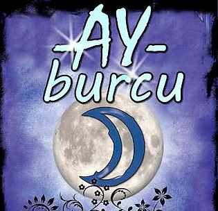 ay-burcu
