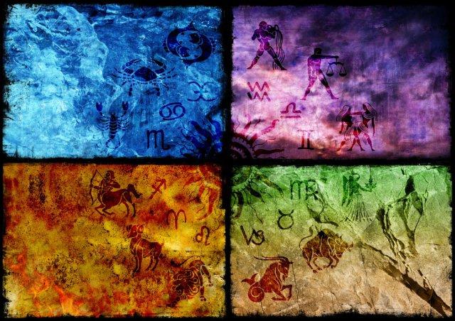 astrology_elements