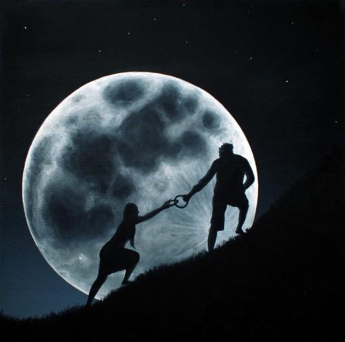 astrology-full-moon-dec-17-2013
