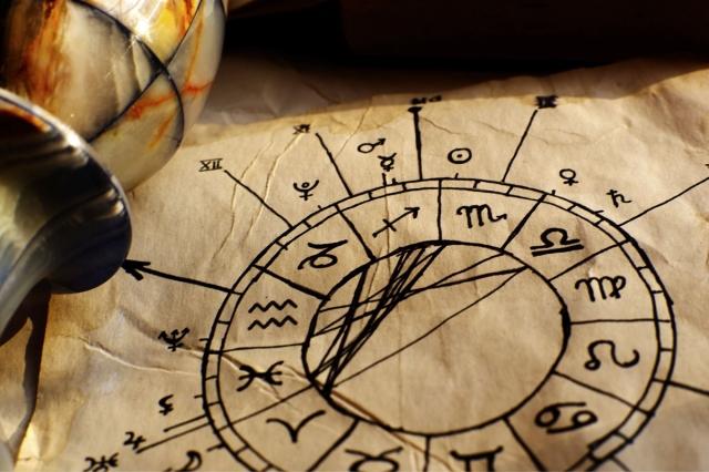 astrolojinin-tarihçesi