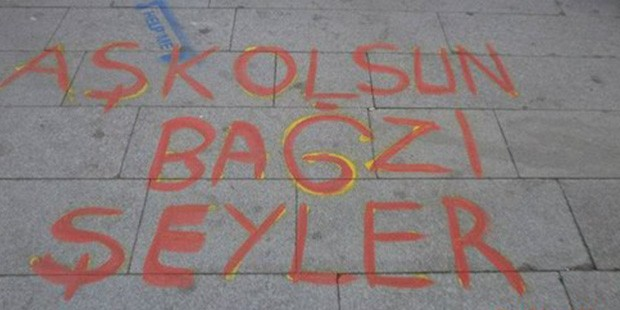 ask-zorbalik