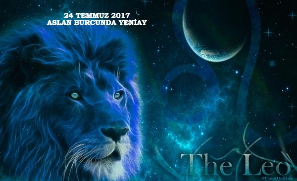 www.astrolojininrehberligi.com, Hülya Değer