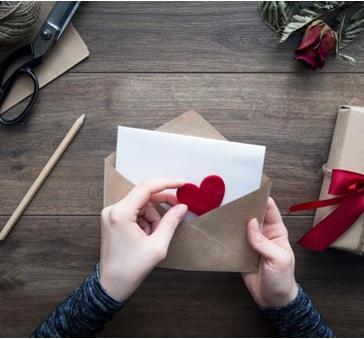 romantik_ask_mektubu venüs ikizler