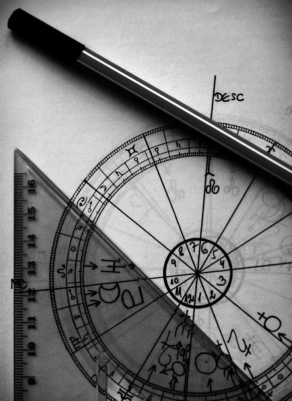 astrology_by_fallen_starchild