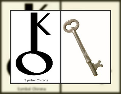 chiron-and-key (1)