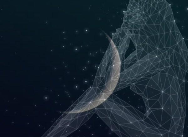 virgo-new-moon