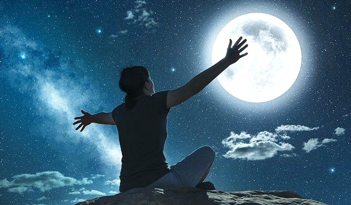 may-10-2017-full-moon-home-consciousness-full-moon-may-karmic-credits-consciousness-full-moon-time-may-10-2017