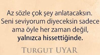 Turgut-Uyar-Aşk-Sözleri-ve-Şiirleri