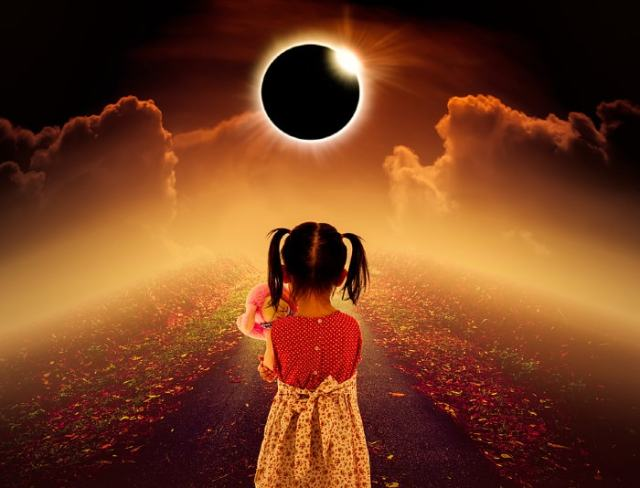 solar-eclipse-cancer-2018