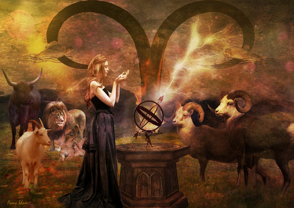 aries-by-anna-shaw